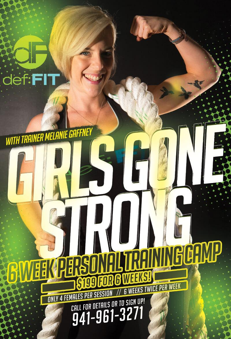 Feb01_GirlsGoneStrong